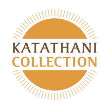 Katatathni Collection of Resort
